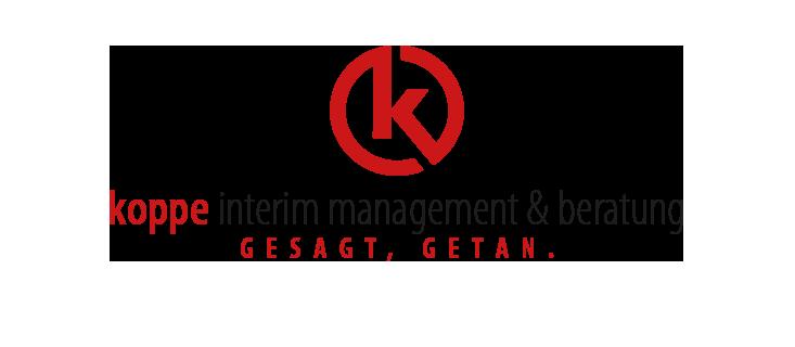 koppe interim management & beratung